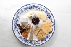 Emporium-Savannah-Cheese-Plate