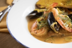 Emporium-Savannah-Mussels-Chorizo