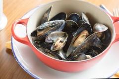 Emporium-Savannah-Mussels-Mariniere