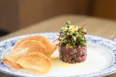 Emporium-Savannah-Steak-Tartare